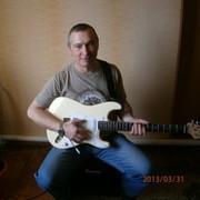 Александр Данкев on My World.