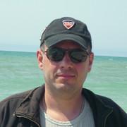 Александр Проворный on My World.
