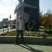 Александр Лаврухин on My World.