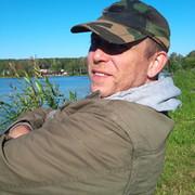Алексей ..... on My World.