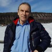 Андрей Владимирович шаронов on My World.