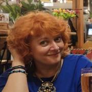 Анжела Романова on My World.