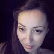 Анна Киянченко on My World.