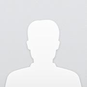 Анна Павлова on My World.