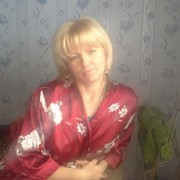 Анжелика Горшкова on My World.