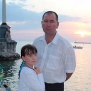 Олег Алейников on My World.