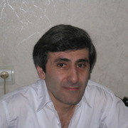 Ara Artemyan on My World.
