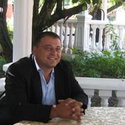 Aram Mikaelyan on My World.
