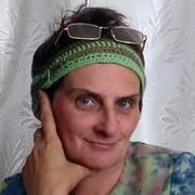 Марина Зеленская (Матяшова) on My World.