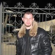 Олег Вагинов on My World.