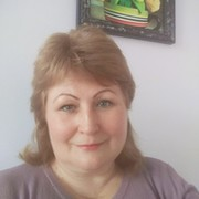 Ирина Фархутдинова on My World.