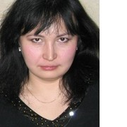 Асия Оралбаева on My World.
