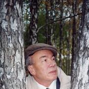 Владимир Архипов on My World.