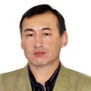 Әзімхан Аусатов on My World.