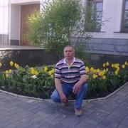 Юрий Анатольевич Бабичев on My World.