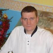 Валерий Балков on My World.