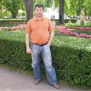Бабамурат Хемраев on My World.