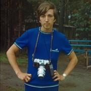 Сергей Брайко on My World.
