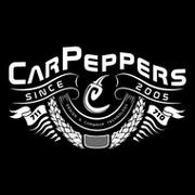 CarPeppers По общим вопросам on My World.
