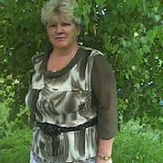 Екатерина Раковская on My World.