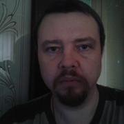 Алексей Щербаков on My World.