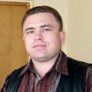 Константин Черенков on My World.