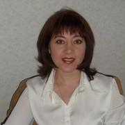 Инесса Юрьевна Чурзина on My World.
