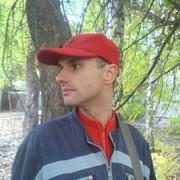 Константин Одинцов on My World.