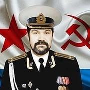Олег Демидов on My World.