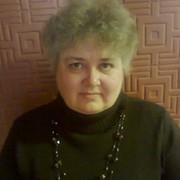 Татьяна Дёмина on My World.