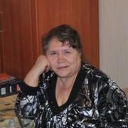 Наталья Денисова on My World.