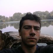Сергей Денин on My World.