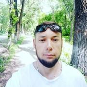 Денис Лебедев on My World.