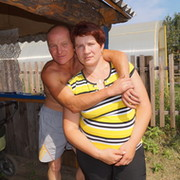 Дмитрий Кокора on My World.