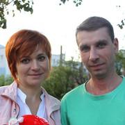 Дмитрий Мурыгин on My World.