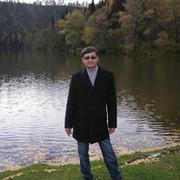 Юрий Мухаметдинов on My World.