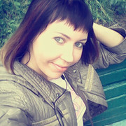 Влада Дробина on My World.