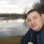 Эдик Ильясов on My World.
