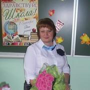 Елена Ярмак on My World.