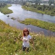 Елена Курова on My World.