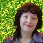 Елена Рудаковская on My World.