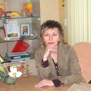 Елена Грединарова on My World.