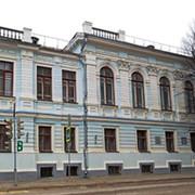 Музей города Ельца on My World.