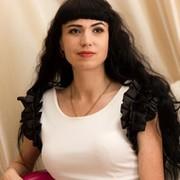 Наталья Валерьяновна * on My World.