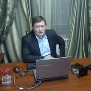 Габит Койшибаев on My World.