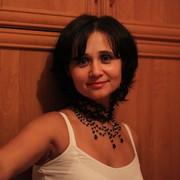 Ирина Викторовна Ларина on My World.