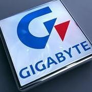 ГИГАБАЙТ gigabyte on My World.
