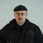 Yuriy Accountman on My World.