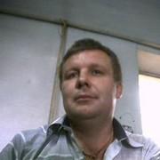 Роман Гостев on My World.
