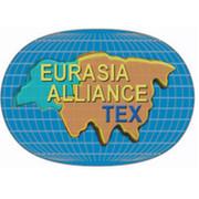 СП OOO Eurasia Alliance Tex on My World.